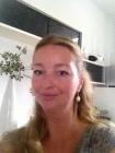 foto Administratieve hulp advertentie Martine in Ede