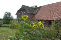 foto Aangepaste vakanties advertentie ReubeZorg in Tonden