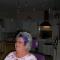 foto Strijken/wassen vacature Henny in Voorthuizen