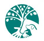 logo Praktijk Fostedina