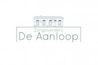 foto Zorgboerderij advertentie Zorgboerderij De Aanloop  in Leuvenheim