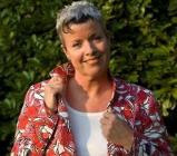 profielfoto Ankie uit Maastricht