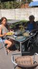 foto Dagbesteding advertentie Kate in Baarle-Nassau