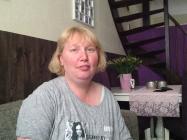 foto Administratieve hulp advertentie Ilona in Goudswaard