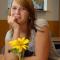foto 24-uurs zorg advertentie Sanneke in Brandwijk