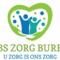 foto 24-uurs zorg advertentie BABS ZORG BUREAU in Vaassen