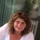 foto Dagbesteding advertentie Jolanda in Munstergeleen