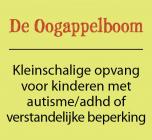 foto Dagbesteding-wonen advertentie De Oogappelboom in Cruquius