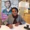 foto Verpleegkundige advertentie Joel in Nijmegen