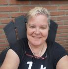 foto Dagbesteding advertentie Jacqueline in Wilnis
