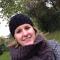 foto Gastouder advertentie Jeanine in Waardenburg