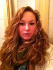 profielfoto Mieke uit Dongen
