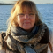 foto Boodschappen hulp advertentie Crista in Almere