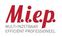 foto Huishoudelijke hulp advertentie Miep huishoudservice in Scharendijke