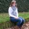 foto Palliatieve zorg advertentie Chantal  (0644363330) in Gennep