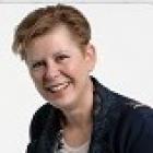 foto Palliatieve zorg advertentie Iris in Sint Anthonis
