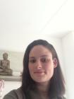 foto Boodschappen hulp advertentie Esther in Deest