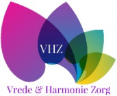Foto van hulp Vrede & Harmonie Zorg in Den Haag