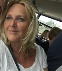 foto 24-uurs zorg advertentie Renate in Wijchen