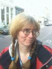 Foto van hulp Keslien in Den Bosch