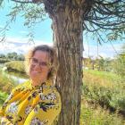 foto Dagbesteding-wonen advertentie Jolanda in Uitgeest