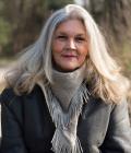 foto Boodschappen hulp advertentie Caroline in Bosschenhoofd