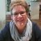 foto Verzorgende advertentie Yvonne in Alphen aan Den Rijn