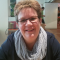foto 24-uurs zorg advertentie Yvonne in Alphen aan Den Rijn