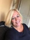 profielfoto Karin uit Enschede
