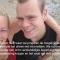 foto Aangepaste vakanties advertentie Marieke in Winterswijk Woold