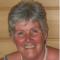 foto Boodschappen hulp advertentie Martha in Blitterswijck