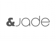 foto Dagbesteding advertentie Jade in Vredepeel