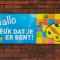 foto Kinderdagverblijf advertentie Prikkebeen in Soesterberg