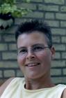 foto Begeleiding advertentie Hetty in Grevenbicht