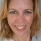 foto Huishoudelijke hulp advertentie Marion in Naaldwijk