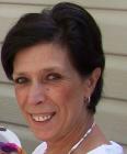 foto Palliatieve zorg advertentie Anita in Cromvoirt