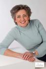 foto Palliatieve zorg advertentie Anita in Ermelo