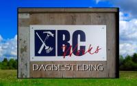 foto Zorgboerderij advertentie BC Works Dagbesteding in Assendelft