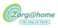 Foto van hulp Zorg@home in Den Haag