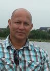 foto Administratieve hulp advertentie Jerry in Almere