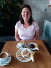 foto Boodschappen hulp advertentie Rianne in Heijningen