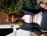 foto Boodschappen hulp advertentie Wilma in Hoensbroek
