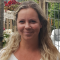 foto Verpleegkundige advertentie Sonja in Zoeterwoude