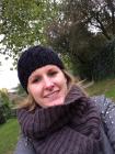 foto Dagbesteding-wonen advertentie Jeanine in Wijk bij Duurstede