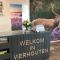 foto Zorgboerderij advertentie Pluim zorg Vierhouten  in Apeldoorn