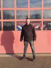 foto Begeleiding vacature Ronald in Westwoud