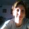 foto Strijken/wassen advertentie Nancy in Rockanje