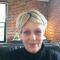 foto Palliatieve zorg advertentie Jannet in Markelo