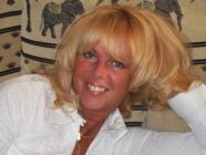 profielfoto Dory uit Rhenen