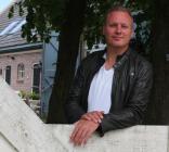 foto Logeerhuis advertentie Martijn in Breezand